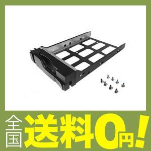 【商品コード:12010512361】Universal tray for AS-60X serie...