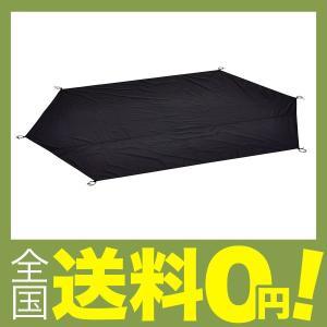 【商品コード:12010518605】生産国:中国 サイズ:使用時/約310×215cm、収納時/約...
