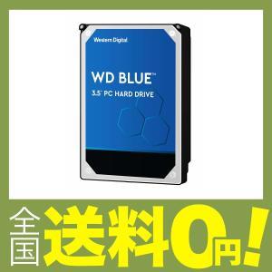 WD HDD 内蔵ハードディスク 3.5インチ...の関連商品7