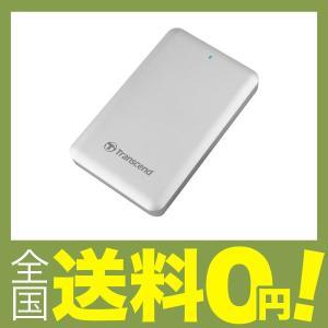 【商品コード:12010726676】容量:1TB 持ち運びが出来るポータブルタイプのSSD(外付け...
