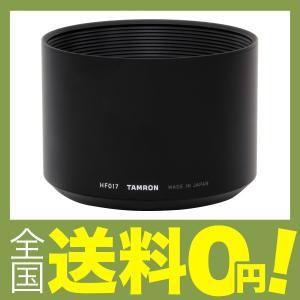 【商品コード:12010777511】SP 90mm F/2.8 Di MACRO 1:1 VC U...