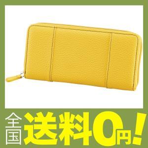 1195e0512d54 やりくり財布 コジットの商品一覧 通販 - Yahoo!ショッピング