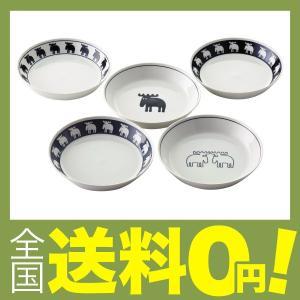 【商品コード:12010787615】サイズ:Φ21.5×H4cm 材質:磁器 生産国:日本 箱サイ...
