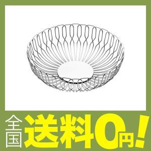 【商品コード:12010804592】サイズ:約 高さ 8.2 cm × 直径 22.6 cm 素材...