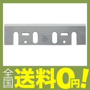 Bigman(ビッグマン) 電気カンナ替刃マキタ用 K-12|shimoyana