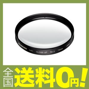 【商品コード:12011277823】メーカー型番 : CF-CU372 装着可能カメラ   ※カメ...