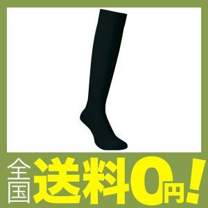 【商品コード:12011310593】サイズ:22~24cm 素材:綿、ナイロン
