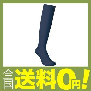 【商品コード:12011310594】サイズ:19~21cm 素材:綿、ナイロン