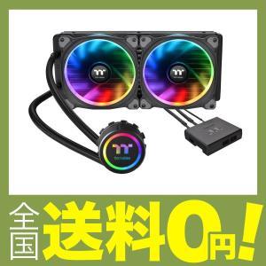 【商品コード:12011315447】FN1115 日本正規代理店品 保証2年/280mmサイズ R...