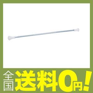 【商品コード:12011340861】重量 : (約)280g サイズ : (約)直径13mm×長さ...