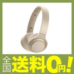 【商品コード:12011341566】ワイヤレスでもハイレゾ相当の高音質(LDAC/DSEE HX)...