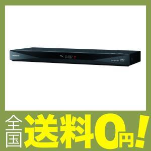 【商品コード:12011350957】HDD容量:1TB 外形寸法:幅430×高さ41.5×奥行17...