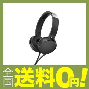 【商品コード:12011368941】圧倒的な量感の重低音を実現ベース・ブースター採用 EXTRA ...