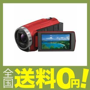 ソニー SONY ビデオカメラ Handyca...の関連商品4