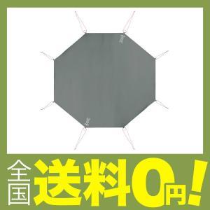【商品コード:12011869926】カラー:グレー サイズ:(約)W385×D350cm 適合モデ...