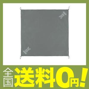 【商品コード:12011869930】カラー:グレー サイズ:(約)W190×D190cm 適合モデ...