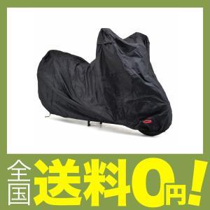 【商品コード:12011877336】カラー:ブラック サイズ:LL 【参考適合モデル】CB1300...