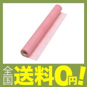 ヘイコー 不織布 フラワーラップ サクラ 65...の関連商品5