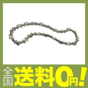 【商品コード:12011919163】原産国:中国 本体サイズ:幅1.4×奥行1.2×高さ105cm...