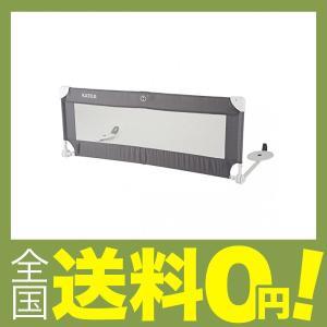 【商品コード:12011927026】[本体サイズ] 使用時:W132×D41×H51cm / 収納...