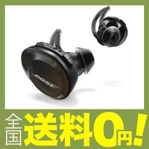 Bose SoundSport Free wi...の関連商品8