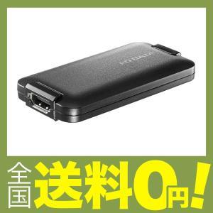 【商品コード:12011972785】[特長]UVC(USB Video Class)対応でドライバ...