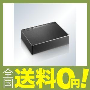 【商品コード:12012026326】[特長]PC上で簡単にテレビを楽しめるようになる、USB接続タ...