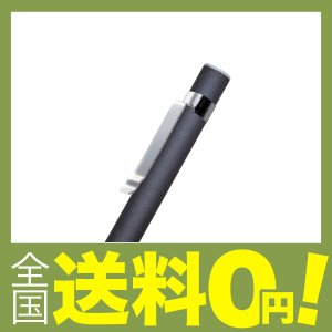 【商品コード:12012452203】タバコ用デバイス「プルーム・テック」(Ploom TECH)、...