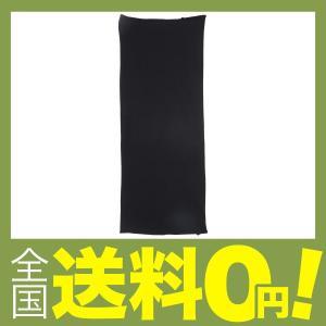 【商品コード:12012491529】色:ブラック