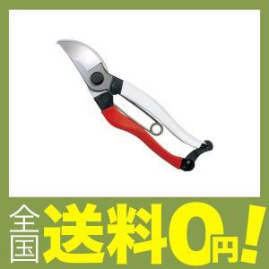 101 岡恒 剪定鋏ユニーク 180mmの関連商品2