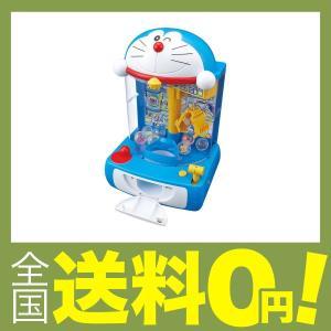 【商品コード:12012518918】(C)Fujiko-Pro Shogakukan TV-Asa...