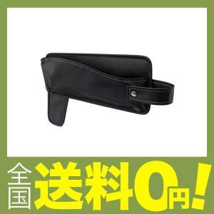 【商品コード:12012652342】トヨタ HARRIER ハリアー(AVU/ZSU60系)専用 ...