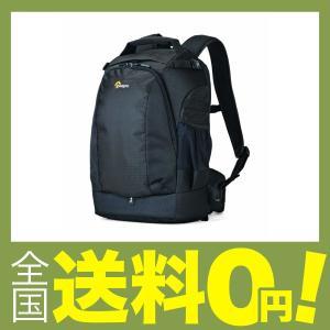 【商品コード:12012653734】地面にバッグを降ろさずに背面アクセスで機材の取り出しが可能 バ...
