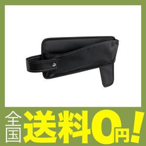 【商品コード:12012675601】トヨタ HARRIER ハリアー(AVU/ZSU60系)専用 ...
