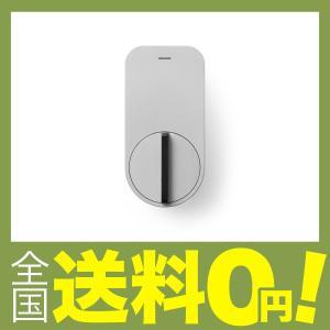 【商品コード:12012677483】重さ:383g(CR123A リチウム電池2本含む) 商品寸法...