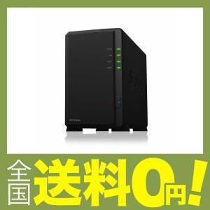 【商品コード:12012681964】こちらの商品にはHDDの付属はござません。別途HDDをご用意く...