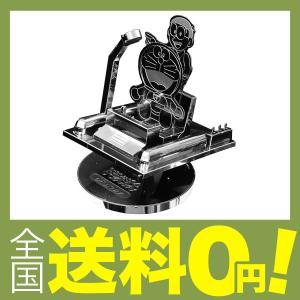 【商品コード:12012766306】(C)Fujiko-Pro,Shogakukan,TV-Asa...