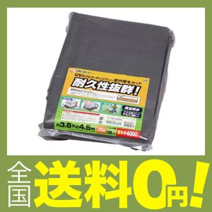 【商品コード:12012841555】生産国:中国 約10畳 ハトメ数:18個