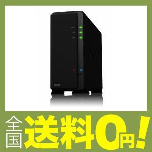 【商品コード:12012977906】こちらの商品にはHDDの付属はござません。別途HDDをご用意く...