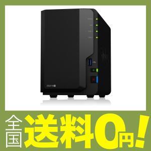 【商品コード:12013388377】こちらの商品にはHDDの付属はござません。別途HDDをご用意く...