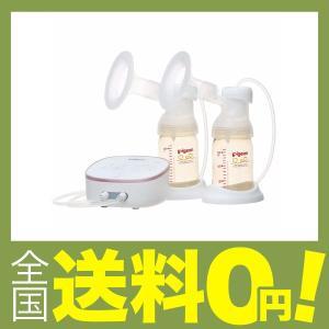 【商品コード:12013400659】【日々のリズムに合わせてさく乳】「準備ステップ」「さく乳ステッ...