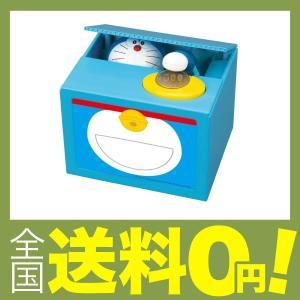 【商品コード:12013420193】(C) Fujiko-pro,shogakukan,TV-As...