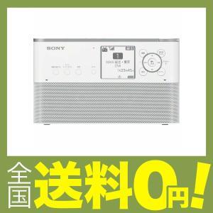 【商品コード:12013425060】AMラジオ/FMラジオ放送に加えてワンセグTV音声放送も受信・...