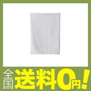 【商品コード:12013452523】色:ホワイト