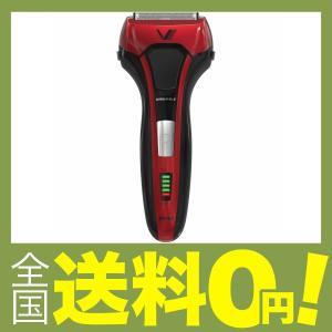 【商品コード:12013453567】サイズ:W65×D45×H154mm 電源:AC100V~24...