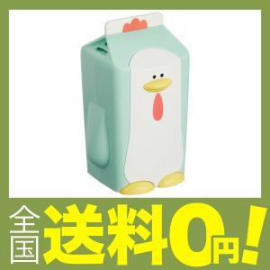 フリッシ?ィス?ー24 冷蔵庫 ニワトリ FGZ-24-HN15 shimoyana