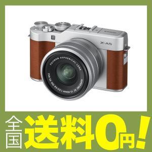【商品コード:12013481020】有効画素数:2424万画素 撮像素子:23.5mm×15.7m...