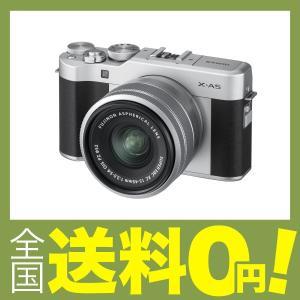 【商品コード:12013500920】有効画素数:2424万画素 撮像素子:23.5mm×15.7m...