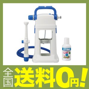 タカギ(takagi) かんたん液肥希釈キット...の関連商品6