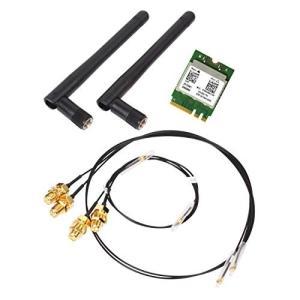 【商品コード:12013564246】ac規格:最大433.3 Mbps (80 MHz) 帯域幅ア...